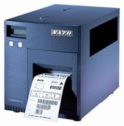 Apogee printer