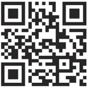 2D & 3D Barcodes