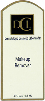 Custom Cosmetics Products Label by Apogee Industries