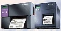 sato printer